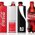 CocaCola_header.jpg