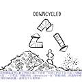downcycle_words.jpg