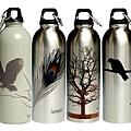 bottles_earthlust.jpg