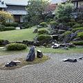 Zen_garden1.jpg