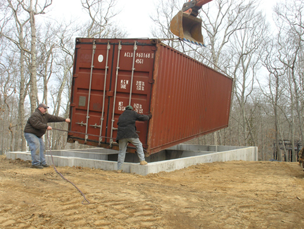 container installation.jpg