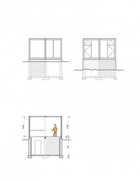 elevations-section-772x1000.jpg