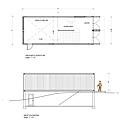 ground-floor-plan-elevation-772x1000.jpg