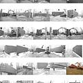 installation-copy-812x1000.jpg