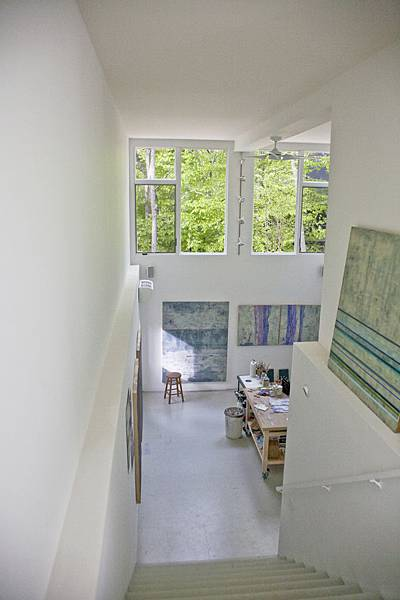 interior stair.jpg
