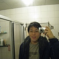 IMG_3956.JPG