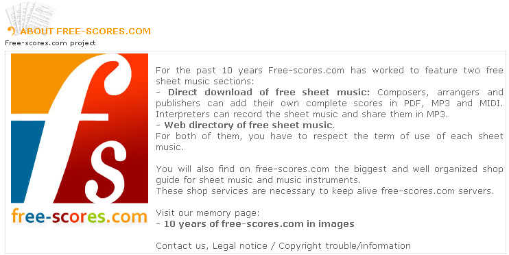 Free_scores_com.png