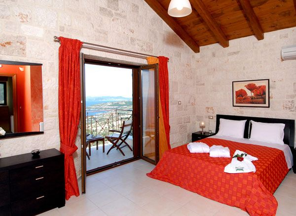 bedroom-villa-view-luxury.jpg