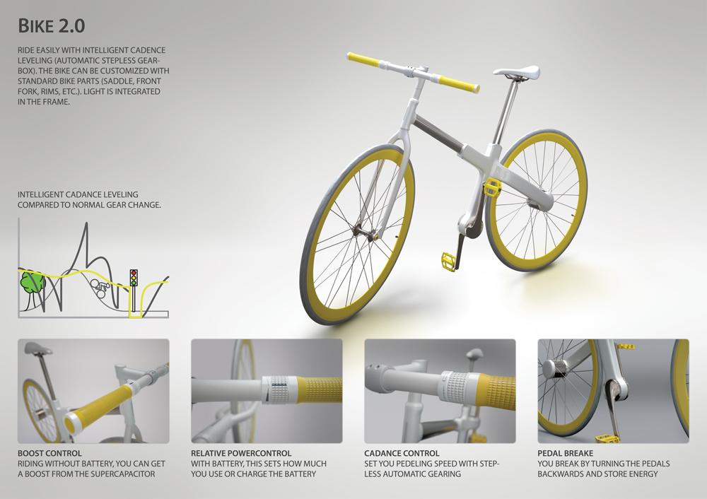 InodaSveje-IPU-Bike20-Press31.jpg