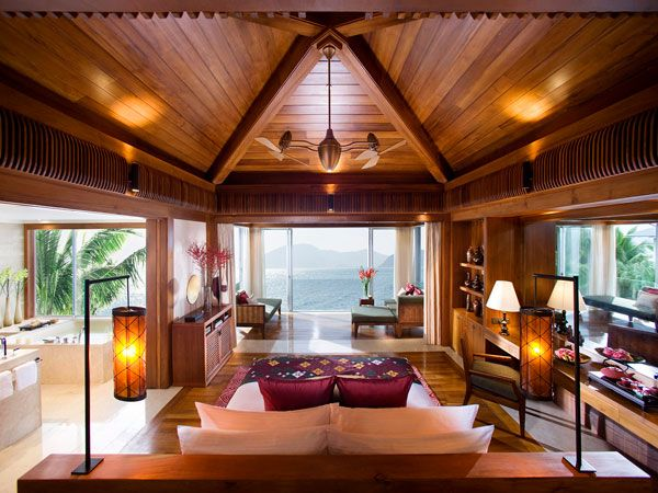 bedroom-view-villa-island.jpg