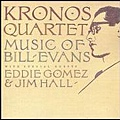 Music of Bill Evans.jpg