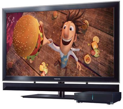 Toshiba-Glass-Free-3D-TV.jpg