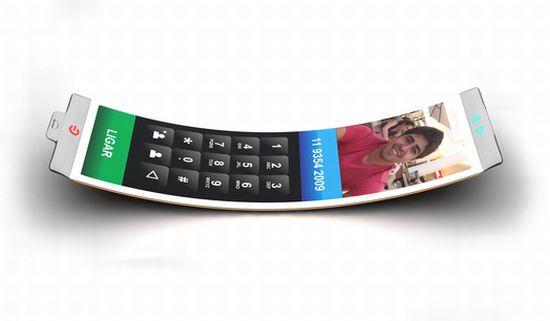 philips-fluid-smartphone_8_gRVpt_52.jpg