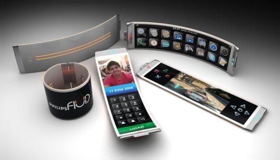 philips-fluid-smartphone_11_cMR1v_52.jpg