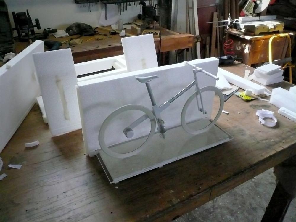 InodaSveje-Bike20-Model-Packageing-Maiero.JPG