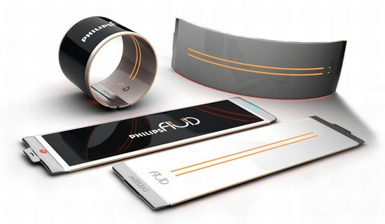 philips-fluid-smartphone_12_oAYQj_52.jpg