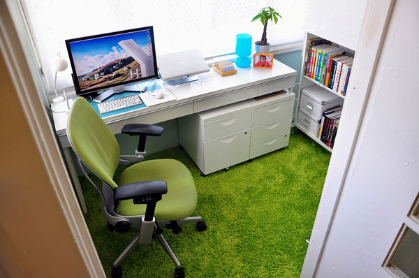 beautiful-home-office.jpg