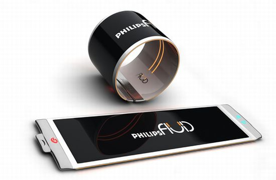 philips-fluid-smartphone_eDZLB_52.jpg