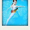 walk_in_water-pola.jpg