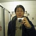 IMG_3955.JPG