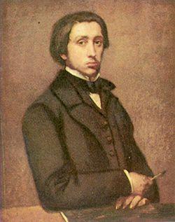 250px-Edgar_Germain_Hilaire_Degas_061.jpg