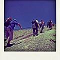 mnt_climbing-pola.jpg