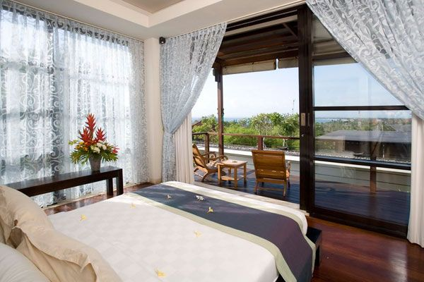 bedroom-villa-view-morning.jpg