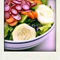 salad-pola.jpg