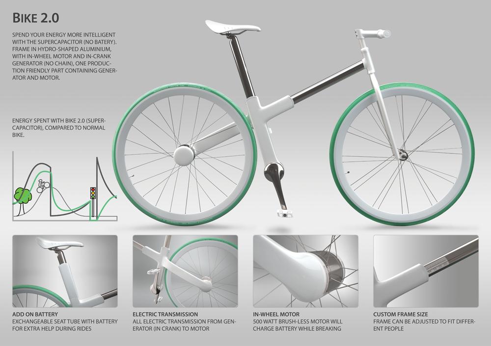 InodaSveje-IPU-Bike20-Press23.jpg