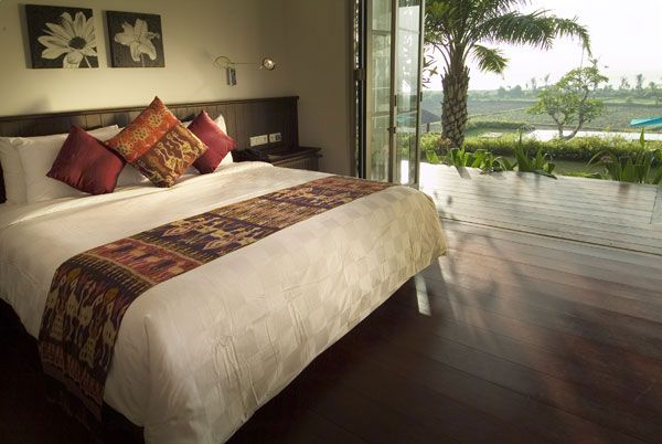 bedroom-view-villa.jpg