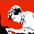 Glenn_Gould_pianist_stencil_by_andustar.jpg