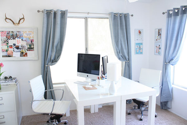 white-home-office.jpg