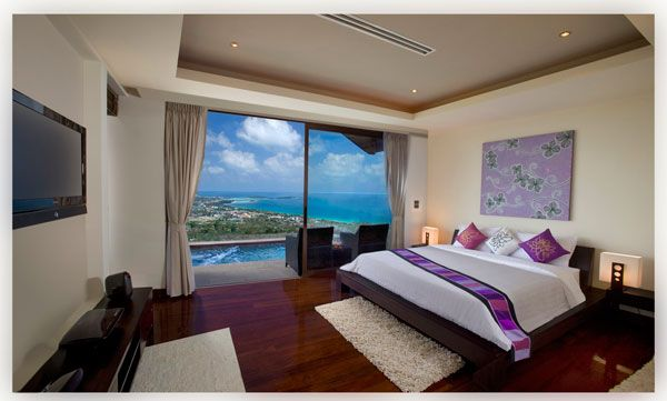 modern-bedroom-ocean-view.jpg