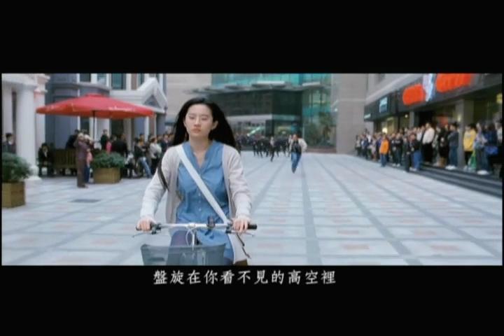 王力宏「你不知道的事」《戀愛通告》.flv_000174408.jpg