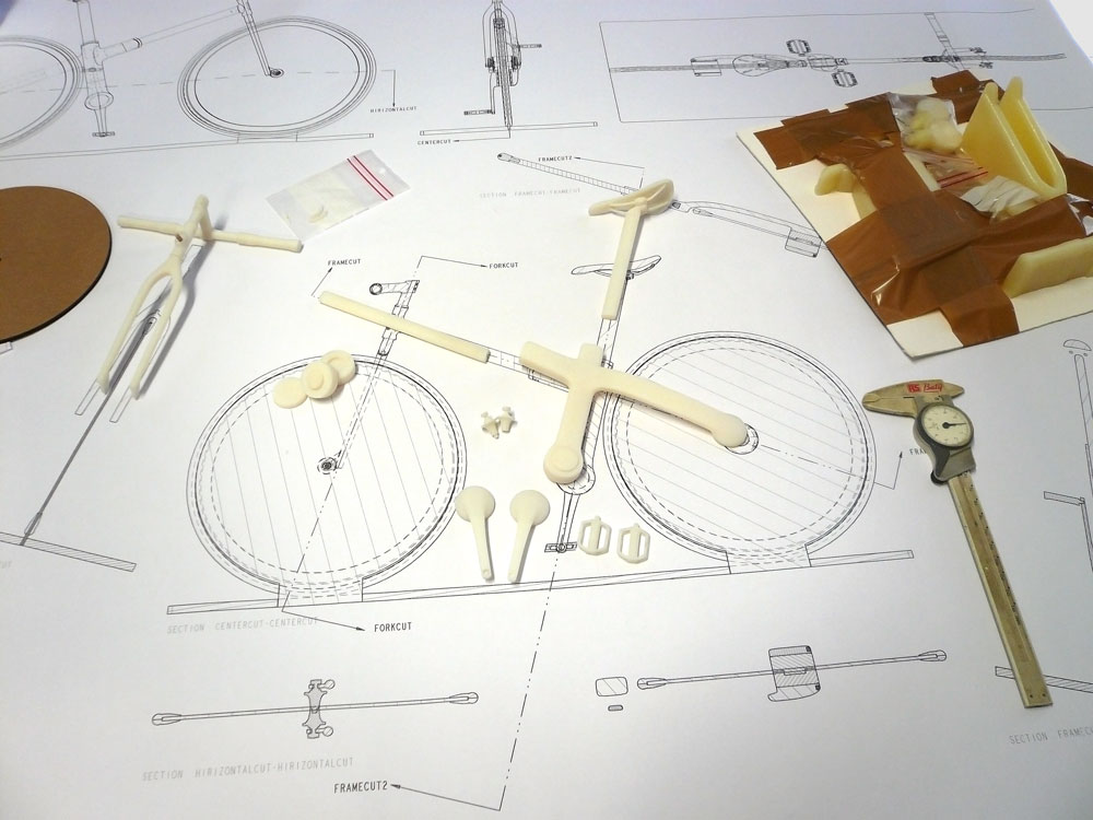 InodaSveje-Bike20-Model-Constr-Maiero22.jpg