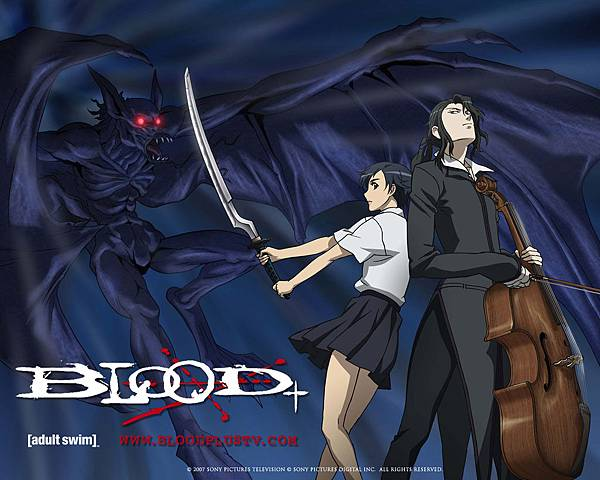 2005_bloodplus_wallpaper_001.jpg
