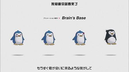 [KTXP][Mawaru_Penguindrum][01][GB][AVC_AAC][720P][16-05-05]