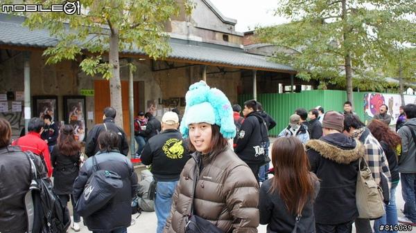 福山芳樹2011.01.21a.jpg