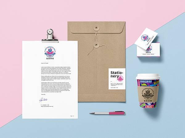 Branding Identity MockUp Vol.jpg
