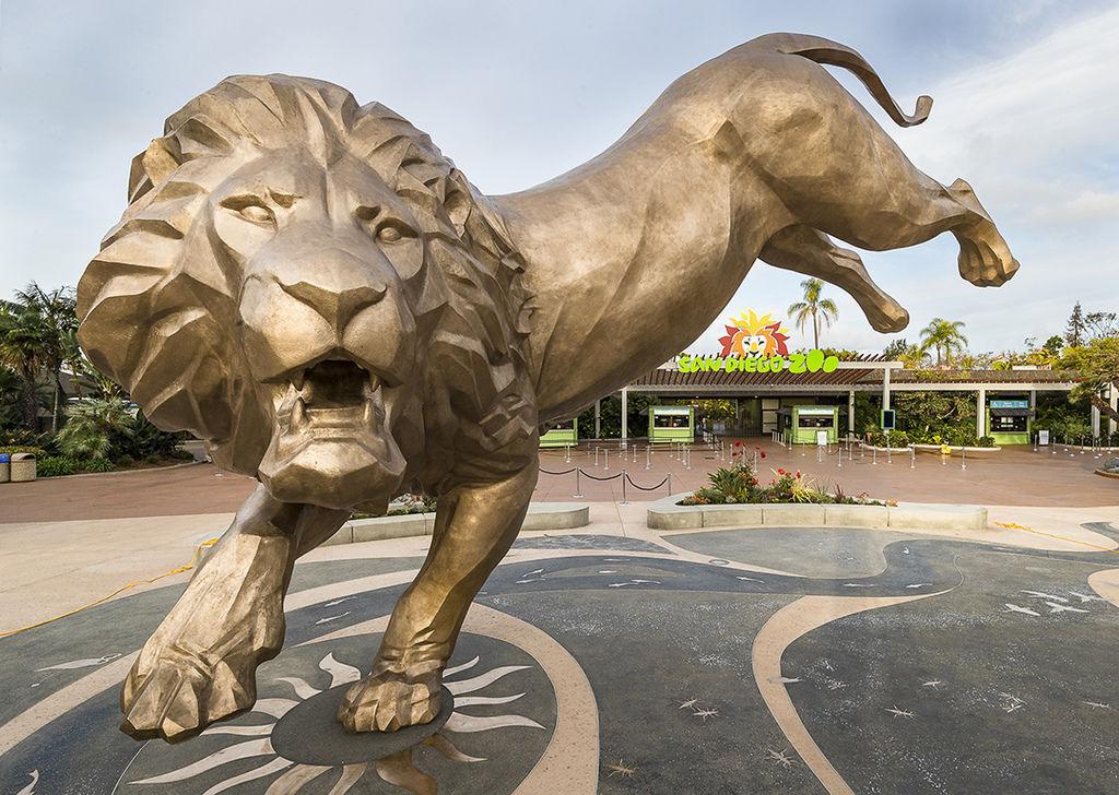 rex-lion.jpg