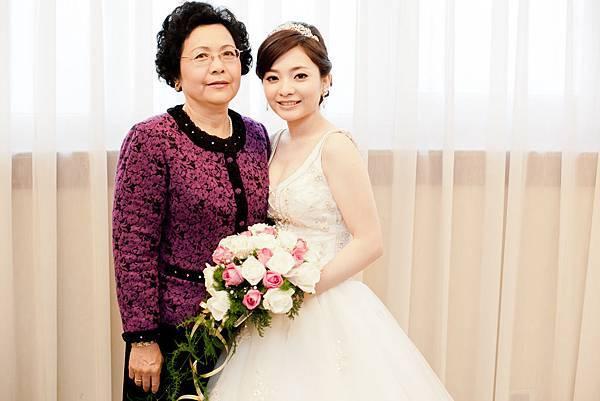 20120225俊凱雅慧結婚紀念-167