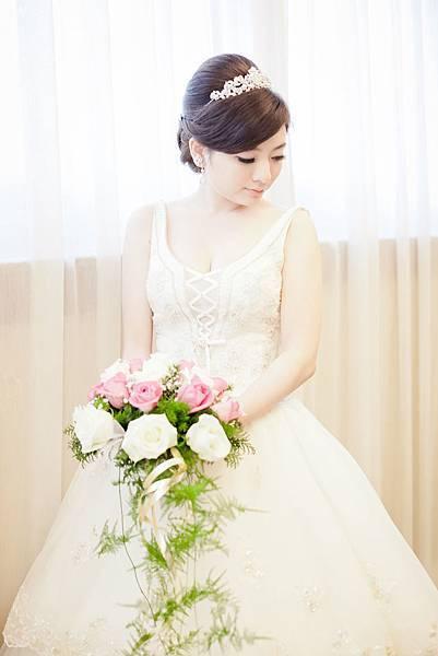 20120225俊凱雅慧結婚紀念-159