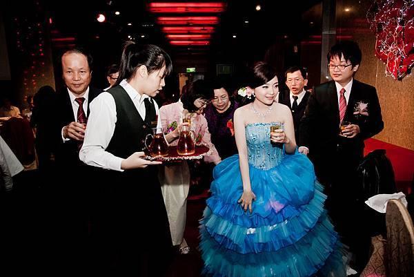 20120225俊凱雅慧結婚紀念-579