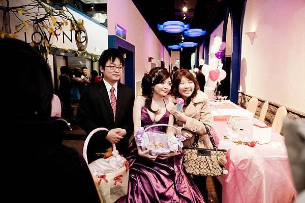 20120225俊凱雅慧結婚紀念-675
