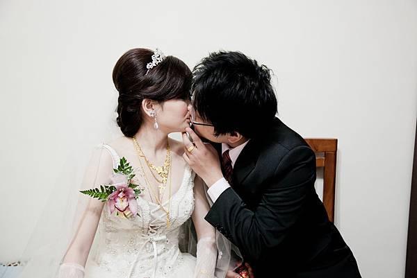 20120225俊凱雅慧結婚紀念-382