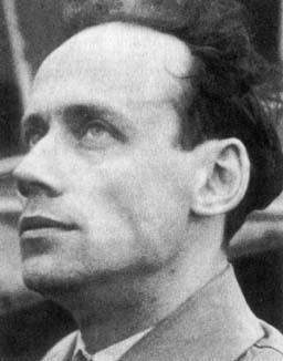E. Artin