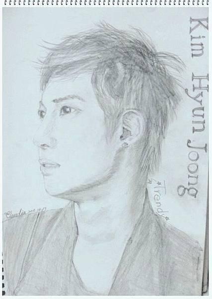 Hyun Joong.jpg