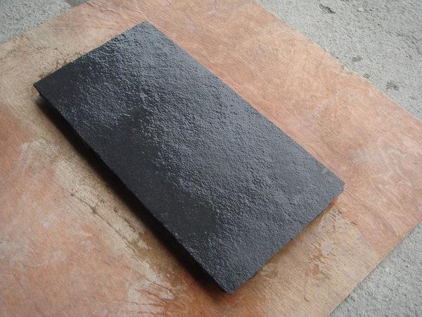 萊姆石自然面石板 60x30x2.5-3 #130.jpg