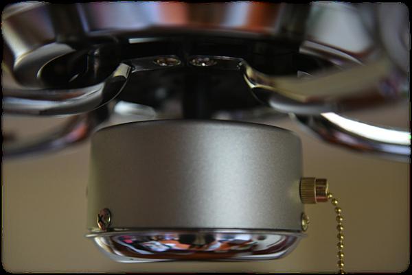 吊扇燈03.png