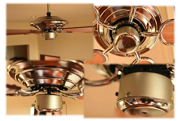 吊扇燈04.png